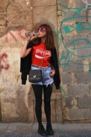 Foto: Mi Rojo