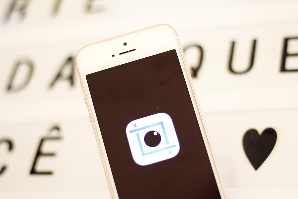aplicativo-borda-video-stories