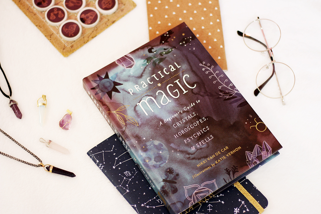 practical-magic-livro-book-review-resenha-2