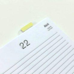 agenda5
