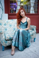 bruna-vieira-vestido-longo-antix-2019