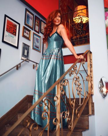 vestido-aniversario-brunavieira