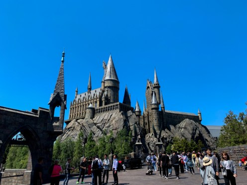 Osaka_Universal Studios-Harry Potter_Rafaela Yamaki