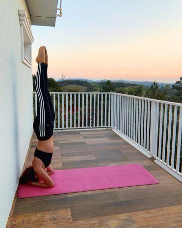 bruna-vieira-corpo-yoga