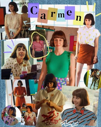 estilo-carmen-valeria-serie-netflix-moda-roupas