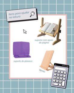 itens-para-ler-mais-confortavelmente-3