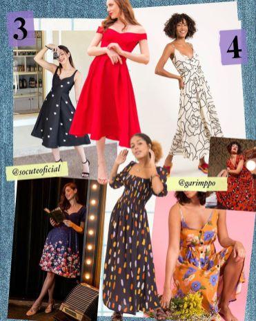 onde-comprar-vestidos-na-internet-3