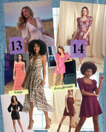 onde-comprar-vestidos-na-internet-8