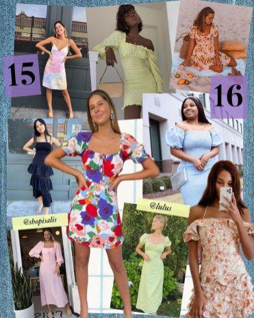 onde-comprar-vestidos-na-internet-9