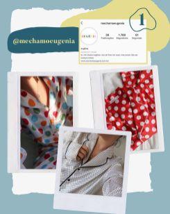 pijamas-lindos-para-comprar-2