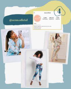 pijamas-lindos-para-comprar-5