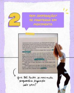 tres-dicas-de-criatividade-a-grande-magia-3