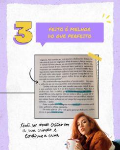tres-dicas-de-criatividade-a-grande-magia-4