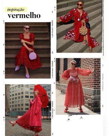 vestidos-diferentes-da-blair-3