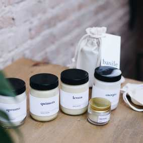 onde-comprar-velas-aromaticas