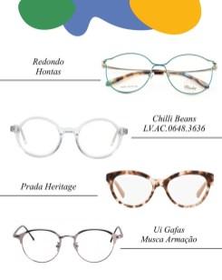 onde-comprar-oculos-de-grau-estilosos (2)
