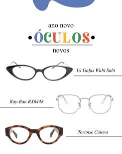 onde-comprar-oculos-de-grau-estilosos (3)