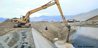 reconstrucción-sin-corrupción-Perú