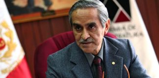 Duberli-Rodriguez-Tineo-Legis.pe_