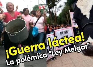 Ley-Melgar