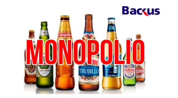 Monopolio-de-Backus