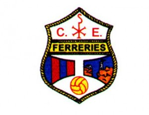 C.E. FERRERIAS
