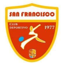 C.D. San Francisco