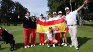 Europeo Absoluto Femenino Equipos 2015 (España 6) (2)_jpg