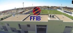 nueva-sede-FFIB
