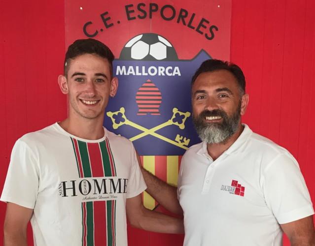 Jaume Tomas