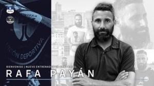 RafaPayan-
