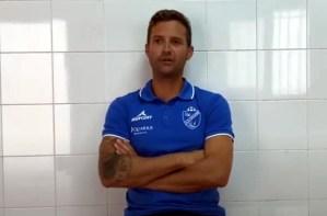 Rafael Santaella