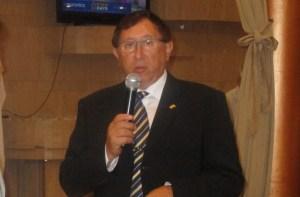 Bartolomé Riera Morro
