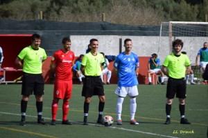 Esporles vs Genova- (4)
