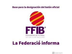 ffib informa