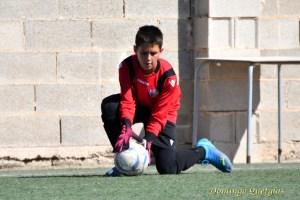 V Torneo Angel Ruiz - (2) (Copy)