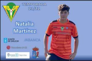 Natàlia Martínez Julià