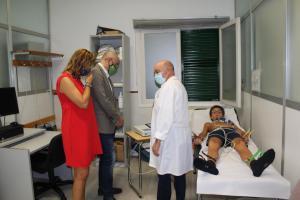 2021_09_14_CiM_Renovació Servei Medicina Esportiva_Cardio