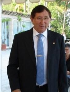 Bartolome Riera Morro