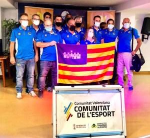 CNSE Cto España pesca