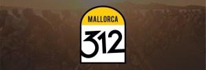 Mallorca 312 (1)