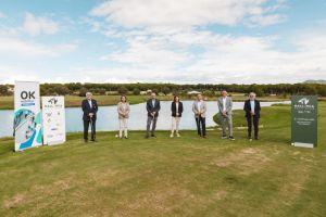 Mallorca Golf Open - OK Mobility_1