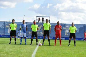atletico-baleares-linense-primera-rfef (5)