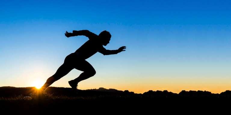 entrenas y no mejoras