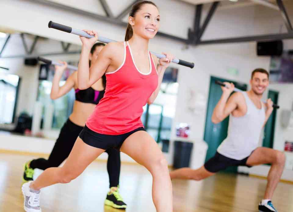 beneficios onda fitness