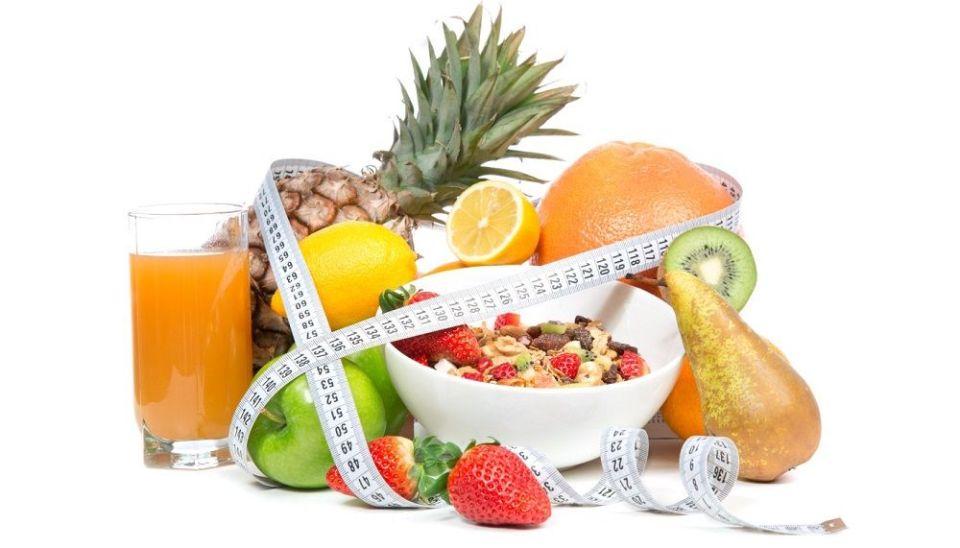 repartir los nutrientes