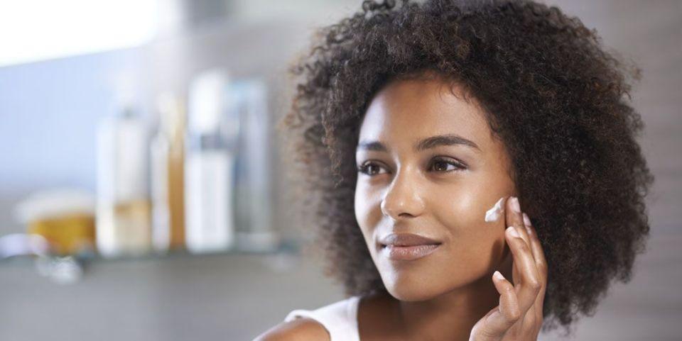 Cremas antiarrugas para mantener nuestra piel saludable