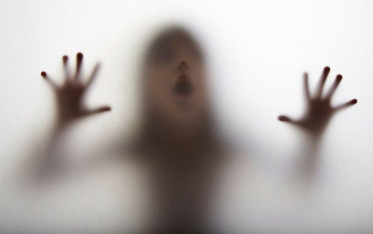 Miedo y agobio por el coronavirus: consejos