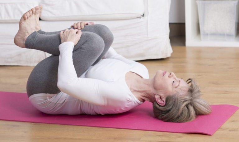 ejercicios para reducir la escoliosis