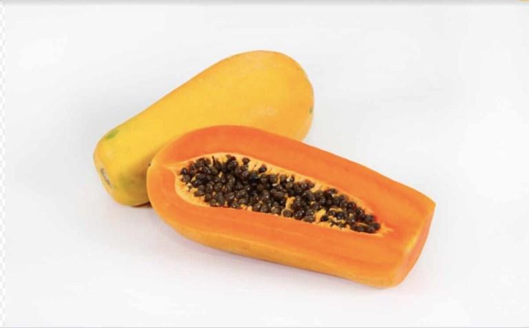 Todos los beneficios de la papaya
